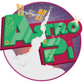 https://i0.wp.com/edu.ellak.gr/wp-content/uploads/sites/11/2016/10/Astro_Pi_logo_small.jpg