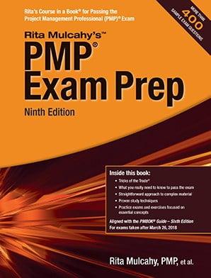 curs project management professional pmp exam prep