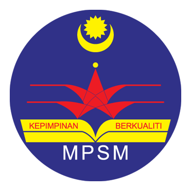 Kedah Module Peningkatan Prestasi Akademik SPM 2014