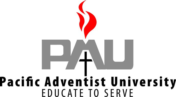 Pacific Adventist Application Forms for 2019 Enrollments
