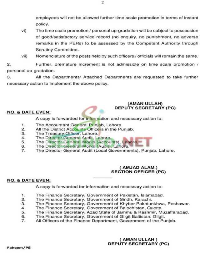 Time-Scale-Promotion-to-Officers-Officials-having-promotion-channel-Notification-2