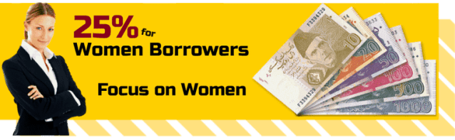 Focus-on-Women-Borrowers