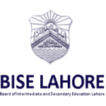 BISE-Lahore-Scheme-of-Studies-all-subjects-latest