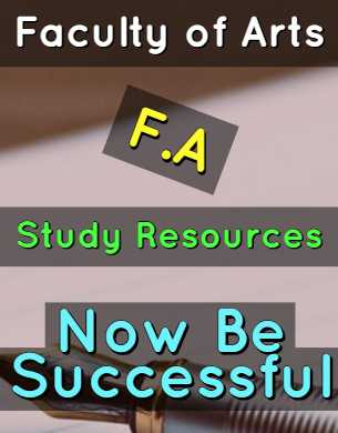 Essay For High School Application  English Sample Essays also Essay Papers Examples Fa English Best General Essay  Essays In One Research Paper Essay Example
