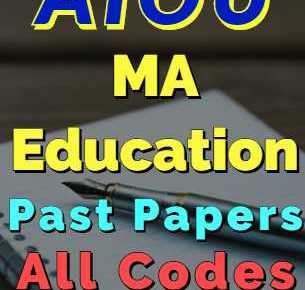 AIOU-MA-Special-Education-Past-Papers-All-Codes-fi