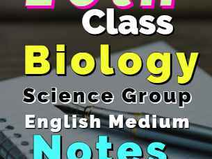 Free Download 9th Class Test Papers For All Subjects