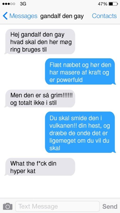 gandalf-den-gay