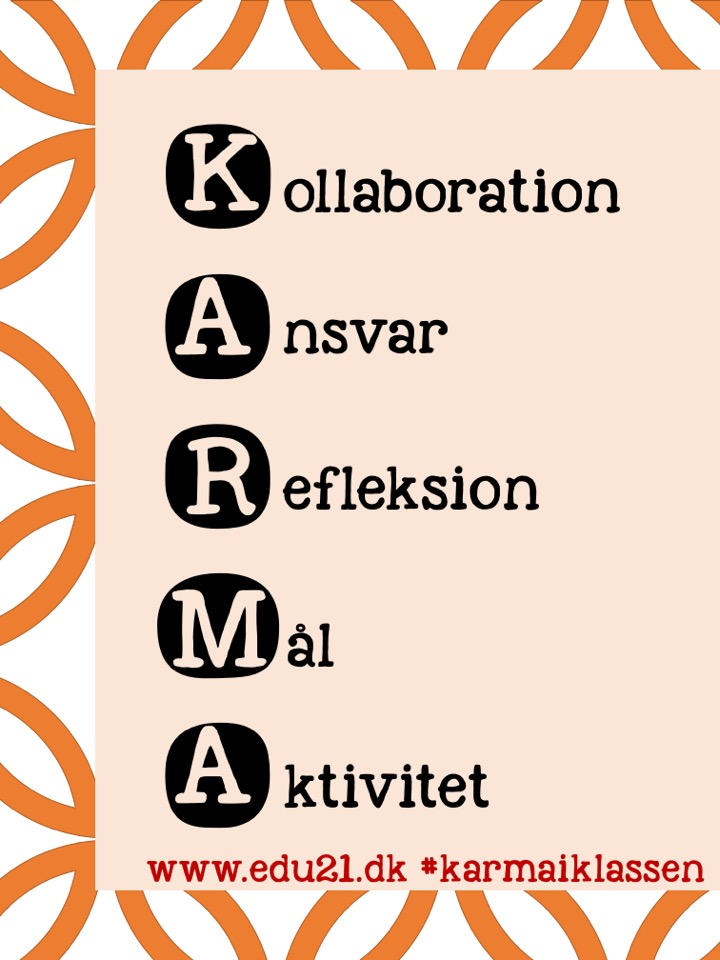 Karma_klasserum_stor
