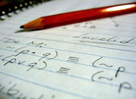 logic-homework-1416930-638x465