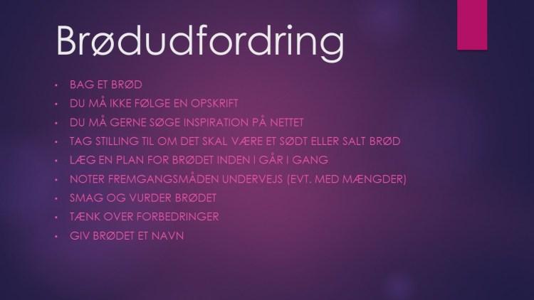 brødudfordring_opg