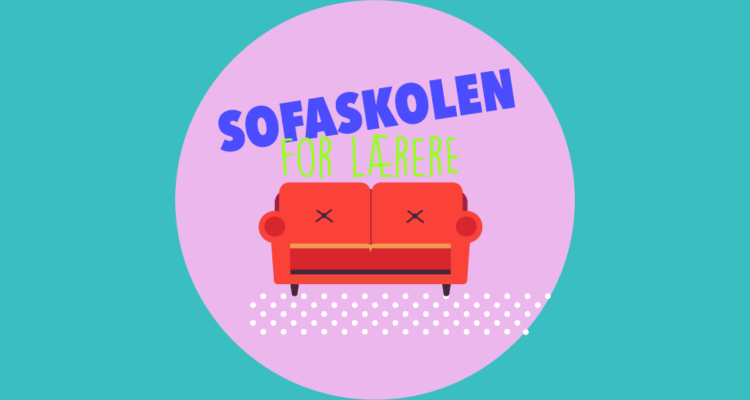 sofaskolen for lærere