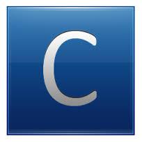 C言語プログラミング演習