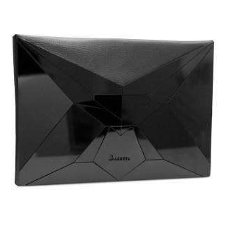 02Vectory_envelope_bag_02