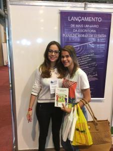 bienal-pernambuco-2017-8