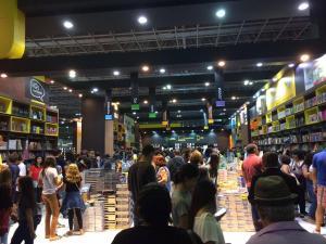 foto-bienal-rio-2017-11