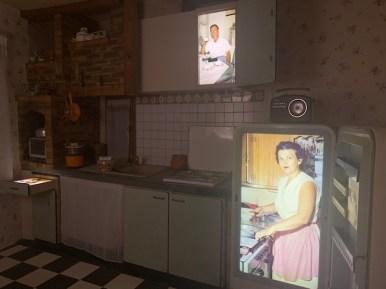 Rencontres Arles 50 anys Blog Eduard Batlle Rispau 2019