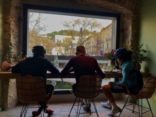 La Comuna Jan Frodeno Girona Blog Eduard Batlle Rispau