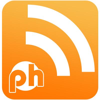 Promoveaza blogosfera prahoveana