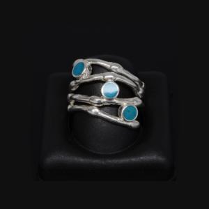 Velas Ring