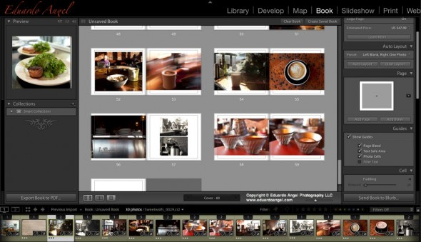 Lightroom4-Book-Layout-590x339