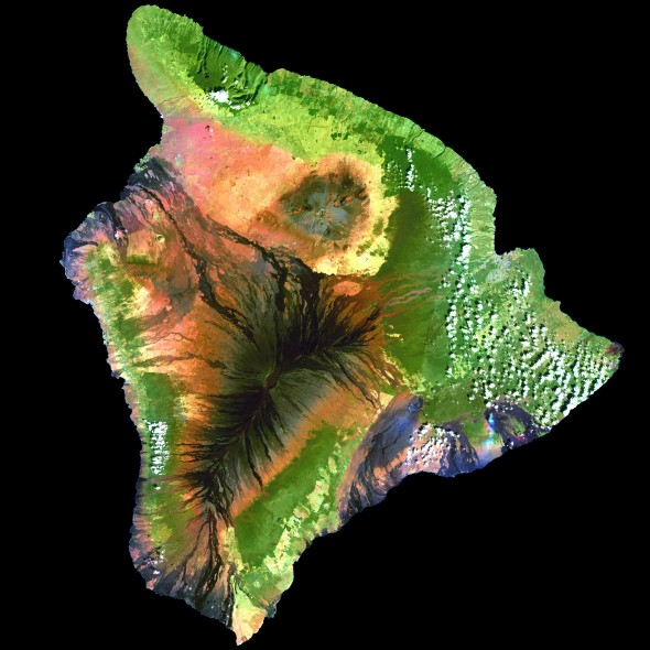 Island_of_Hawai'i