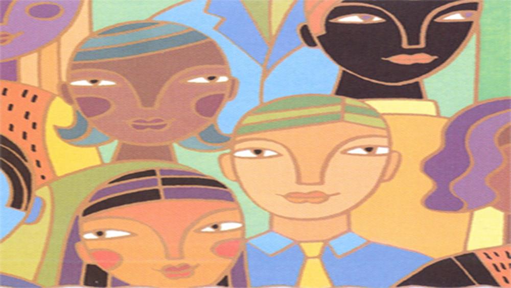 Síntoma y Psicoterapia en Parejas Transculturales