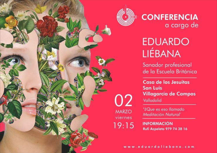 2018 conferencia valladolid