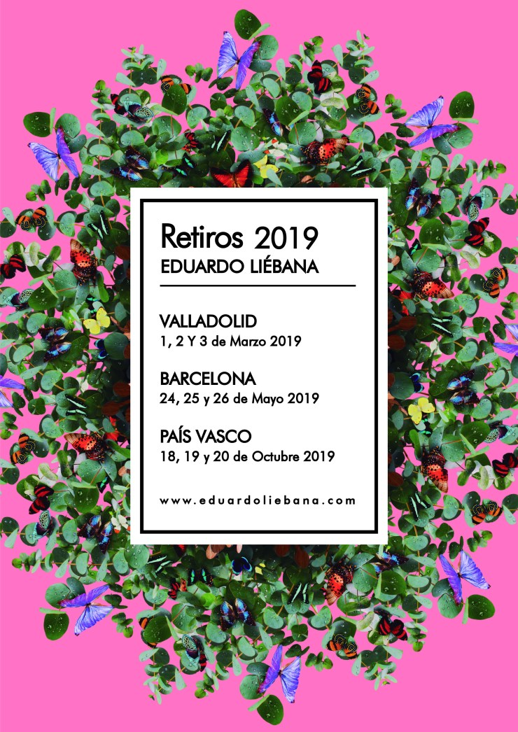 Retiro 2019 pruebas color-05