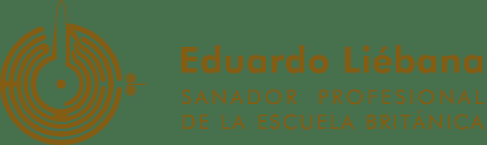 Eduardo Liébana