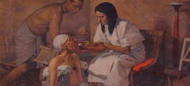 Malnutrición hospitalaria: Un Nuevo Enfoque