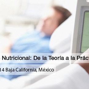Taller de Soporte Nutricional: De la Teoría a la Práctica
