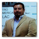 Jose Longo