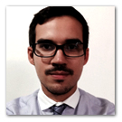 Ivan Armando Osuna Padilla