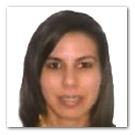 Geraldine Hidalgo