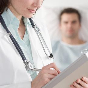 Desnutrición Hospitalaria; Revisión de las Distintas Clasificaciones y Entidades Clínicas Por: Iván Osuna