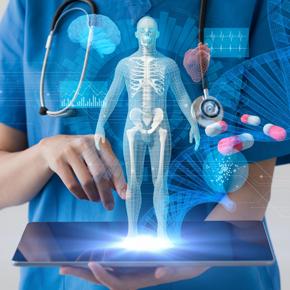 Preguntas sin respuestas en la nutrición del paciente critico Por: Eduardo Lobatón