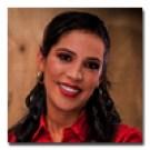 Sofía Margarita Rivas de Pino