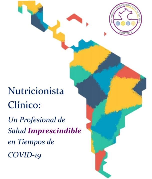 anutric nutricionista clinico