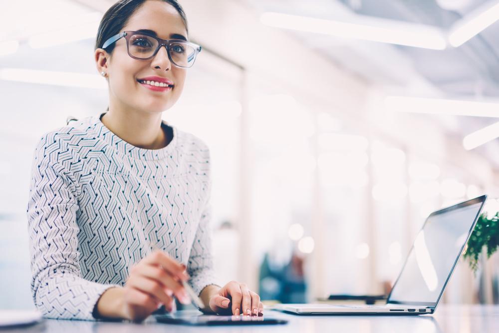 Motivação No Trabalho 10 Dicas Para Manter Se Motivado