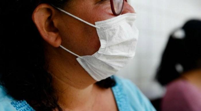 O corona vírus pode ser transmitido pelos olhos?