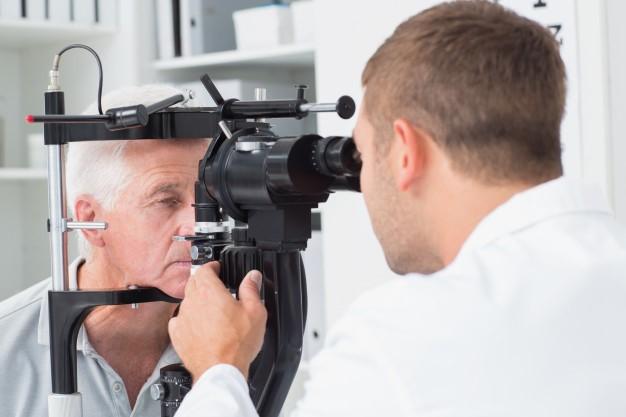 Entenda a importância de todo diabético ter acompanhamento oftalmológico