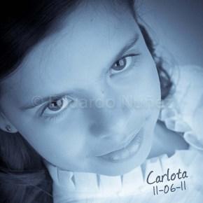 Carlota 1-4