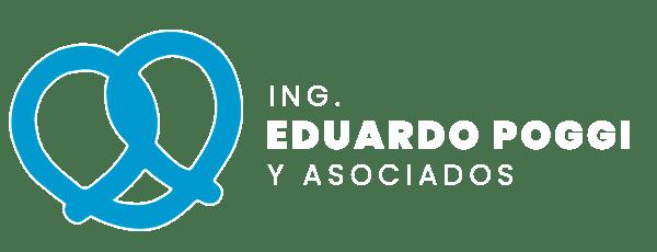 Ing. Eduardo Poggi