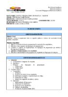 201702-Plano-Ensino-Compiladores