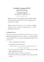 decaf-manual-description