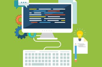 Conheça 3 ferramentas essenciais para projetos de migração da Oracle R12