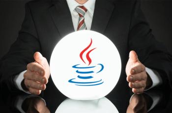 Java Web Start: Descubra o futuro do Java no Oracle EBS