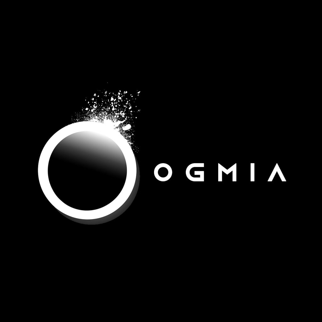 OGMIA-LOGO-WB1