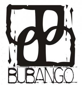 Bubango
