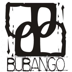 Bubango - Homeless